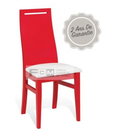 Chaise CLERMONT
