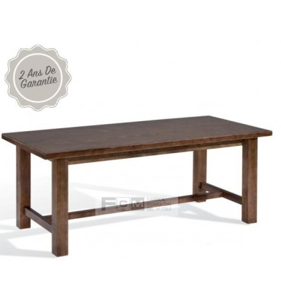 Table Grande 200x90