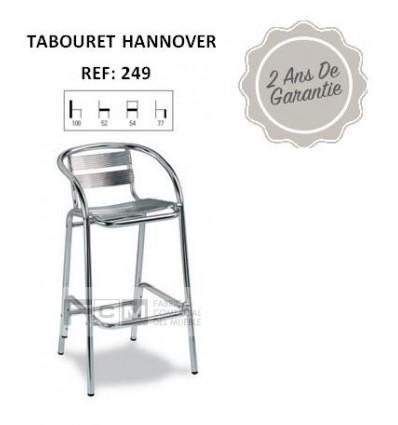 Tabouret hôtellerie Hannover