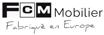 FCM Mobilier Hôtellerie
